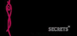 hls-logo-2020